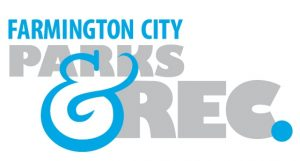 Logo with bigger Farmington City