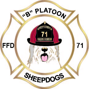 SheepdogsShield