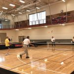pickleball 3