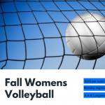 Fall Womens Volleyball (1)