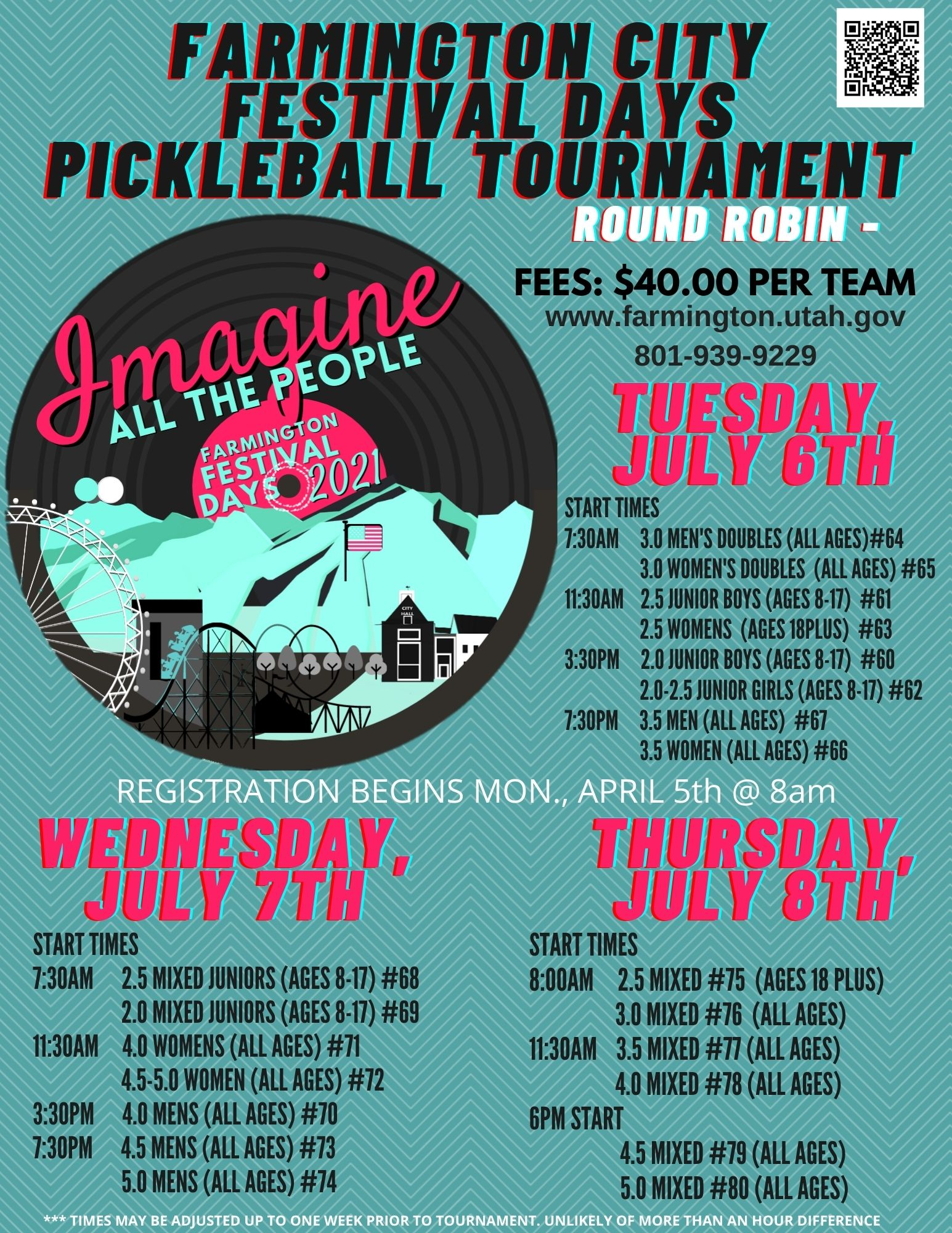 INDOORPICKLEBALL (28)